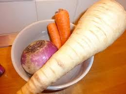cuisine panais recette purée de carottes panais navet pour bébé cuisinez purée