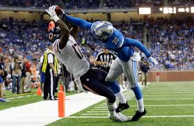 nfl sports betting odds and free picks bears vs lions sports rumble