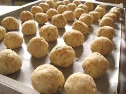 baseball cake pops u2013 bluenose baker