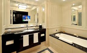 cave bathroom ideas cave bathrooms