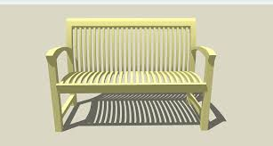 Benches Indoors Plans Plans Free Download Wistful29gsg