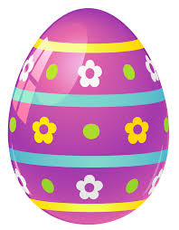 purple easter egg with flowers png picture gallery yopriceville