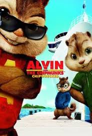 Alvin Chipmunks Chipwrecked 2011 Rotten Tomatoes