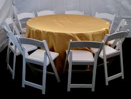 chair rental chicago chicago table and chair rental online chairs gallery image