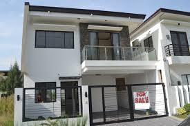 house plans zen type home deco plans