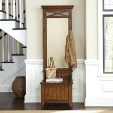 narrow bench for entryway ammatouch images on breathtaking corner