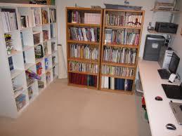 how to declutter organize books playroom bookshelf idolza