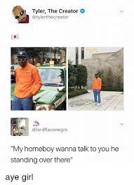 Aye Girl Meme - 25 best memes about aye girl aye girl memes