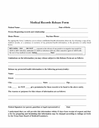 nice medical discharge form template images gallery u003e u003e free