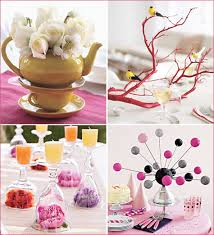 Table Decorating Ideas Fantastic Table Centerpieces Idea Gallery Hostess With The