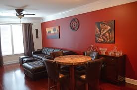 Floor And Decor Jacksonville Fl Cool Living Room With Wood Floors And Great Furniture Design