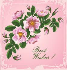 wedding wishes online wedding greeting cards free jobsmorocco info