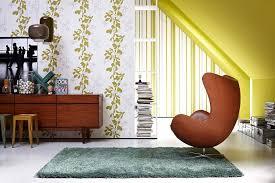 sofa schã ner wohnen so wähle ich die passende wandfarbe schöner wohnen