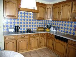le bon coin cuisine occasion particulier le bon coin meubles cuisine occasion le bon coin meubles cuisine