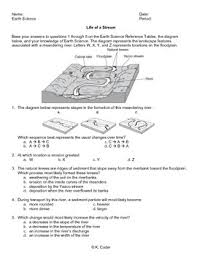 worksheet igneous rocks 1 editable with answers explained