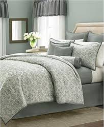 Kmart Queen Comforter Sets Kmart Bedding Google Search Home Decor Pinterest Kmart