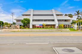 torrance commercial real estate for sale and lease torrance