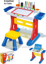 art desk kids art desk kids suppliers and manufacturers at