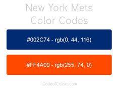 ralph lauren edwardian linen rlww216 e8e1cf hex color code