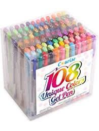 shop amazon com painting paint pens markers u0026 daubers