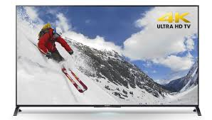 amazon 4k tv black friday matches best buy u0027s sony xbr55x850b 4k ultra hd tv black friday