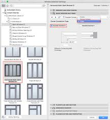 100 difference between bay and bow window 28 bowed windows difference between bay and bow window how to create a frameless corner window help center archicad
