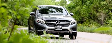 lexus of austin employees best suv of 2017 mercedes benz glc awarded by motor trend