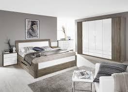 Schlafzimmer Hochglanz Braun Design Luxus Schlafzimmer Set Stilmöbel Edelholz Komplett Weiß