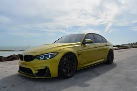 bmw m3 2015 bmw m3 1 4 mile trap speeds 0 60 dragtimes com