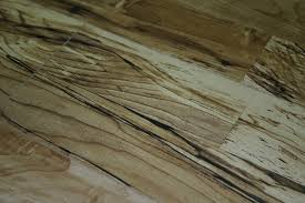 Maple Laminate Flooring Invincible Spalted Maple 12mm Laminate Flooring U2013 Oregon City