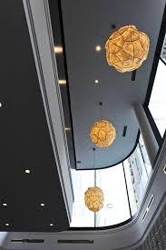 hotels resorts fascinating pendant ls glass bay windows soft