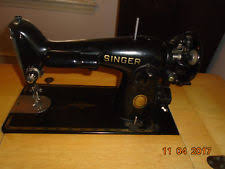 Antique Singer Sewing Machine And Cabinet Singer Sewing Machine Cabinet Ebay