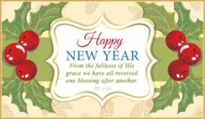 new year postcard greetings new year ecards celebrate 2018 with free email greeting cards