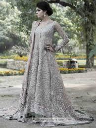 47 best asian wedding dresses images on pinterest pakistani