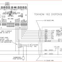 mpd wiring diagram wiring diagram and schematics