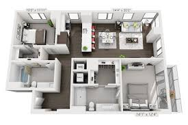 two bedroom apartments in los angeles 3033 wilshire los angeles ca apartment finder