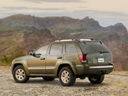 jeep grand cherokee laredo 2008 auction results and sales data for 2008 jeep grand cherokee