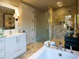 hgtv bathrooms makeovers bathroom ideas hgtv as well hgtv small