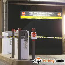 Parking Attendant Job Description 151 E Wacker Dr Valet 319 Lower Stetson Avenue Chicago Il