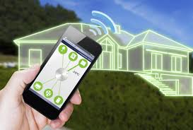 House Technology by 6 High Tech Gadgets That Could Change Your Home Life In 2015