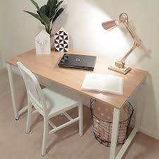 Kmart Corner Desk How Is This Study Desk Nook We Cannot Get Enough Of A Cozy