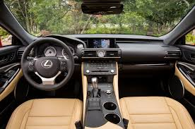 lexus rx 350 manual 2015 lexus rc 350 rc f review