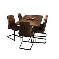 the dining room brooklyn instadiningroom us