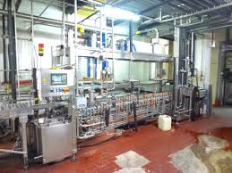 khs used machine for sale