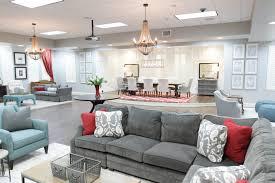 l u0026m interior design u2013 alpha omicron pi