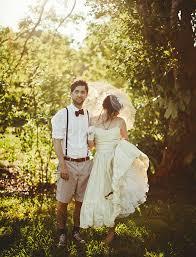 wedding dress garden party real wedding megan ross garden party australian wedding