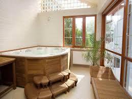 japanese bathroom ideas traditional japanese bath house design nytexas