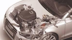 engine for audi a5 audi a5 sportback 1 motor trader car