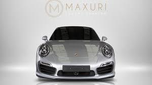 porsche 911 turbo silver porsche 911 turbo s silver maxuri