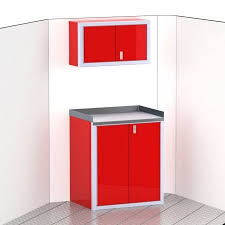 V Nose Enclosed Trailer Cabinets by Part No C1201 Aluminum Cabinets For V Nose Trailers Moduline